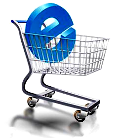 e-commerce-image