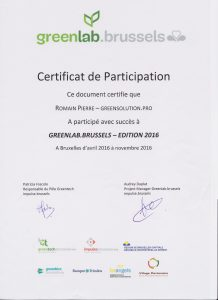 certificat-de-participation-1