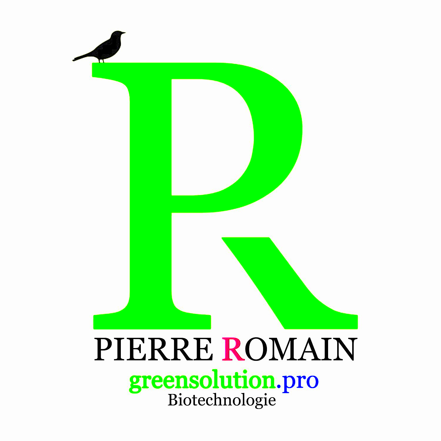 greensolution.pro